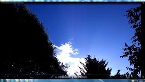 SKY.WhatsintheSKY.8.SunToday(C)NjRout7.33pm7thJan2014 024 WhatsintheSKY.