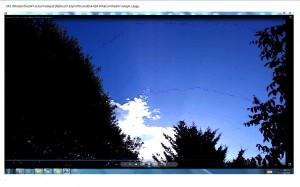 SKY.WhatsintheSKY.8.SunToday(C)NjRout7.33pm7thJan2014 024 WhatsintheSKY.Graph.Large.