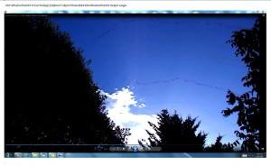 SKY.WhatsintheSKY.9.SunToday(C)NjRout7.33pm7thJan2014 024 WhatsintheSKY.Graph.Large.