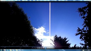 SKY.WhatsintheSKY.TheGiantWhiteLine.16.SunToday(C)NjRout7.33pm7thJan2014 024 WhatsintheSKY.