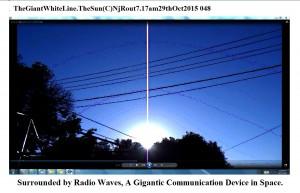 TheGiantWhiteLine.TheSun(C)NjRout7.17am29thOct2015 048.Graph.Large.