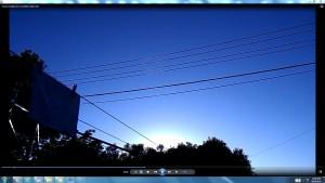 TheGiganticRadioCommunicationDeviceof[([(יהוה Yehôvâh)])].TheSun(C)NjRout7.17am29thOct2015 029