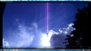 Antennae&CamerasinCableinTheSky.4.TheSun.(C)NjRout3.51pm20thOctober2015 005 CablesofTheSun.