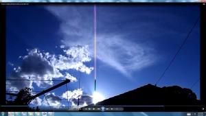 Antennae&CamerasinCableofTheSun.2.TheSun.(C)NjRout9.04pm2ndNovember2015 025