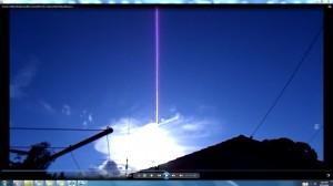 Antennae&CamerasinGiganticCablesofTheSun.CablesPipesOrPillarsMassive.TheSun.(C)NjRout9.04pm2ndNovember2015 021
