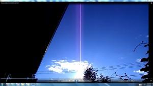 Antennae&CamerasinMassiveCableofTheLORDGodAlmightysGiganticSun.TheSun.(C)NjRout7.22am15thNov2015 026