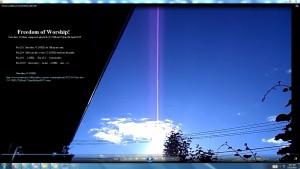 Antennae&CamerasinMassiveCableofTheLORDGodAlmightysGiganticSun.TheSun.(C)NjRout7.22am15thNov2015 026 LIBERTY!