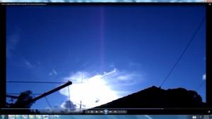 CablesPipesOrPillarsMassive.TheSun.(C)NjRout9.04pm2ndNovember2015 021 CablesorWaterPipesMassive.