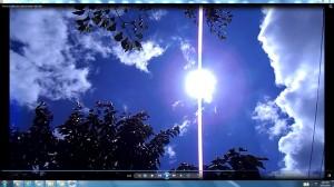 SunLookingatme!TheSun(C)NjRout11.39am22ndNov2015 028