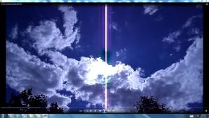TheGiantWhiteLine.TheSun.(C)4.30pm22ndNov2015 003