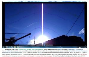 TheGiantWhiteLine.TheSun.(C)NjRout9.04pm2ndNovember2015 019.Graph.Large.