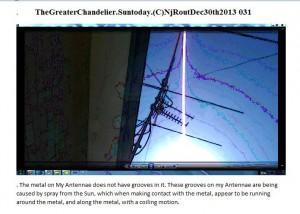 TheGreaterChandelier.Suntoday.(C)NjRoutDec30th2013 031.Coiling.Graph.