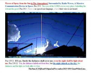 WavesofSpray.TheSun.(C)NjRout9.04pm2ndNovember2015 030 GiantWhiteLine.Graph.