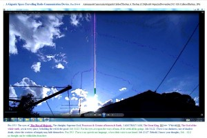 Antennae&CamerasinAGiganticCableofTheSun.1.TheSun.(C)NjRout9.04pm2ndNovember2015 028.CablesoftheSun.WP.Graph.