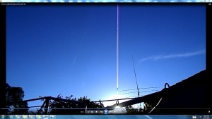 Antennae&CamerasinCableofSun.2.TheSun.(C)NjRout8.18pm17thDec2015 018