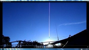 Antennae&CamerasinCableofSun.3.TheSun.(C)NjRout8.18pm17thDec2015 018