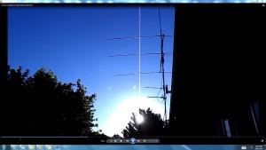 Antennae&CamerasinCableofTheSun.2.TheSun.(C)NjRout7.39pm29thDec2015 049