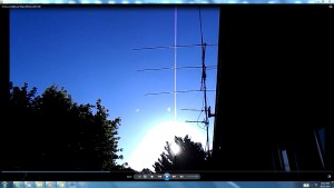 Antennae&CamerasinCableofTheSun.3.TheSun.(C)NjRout7.39pm29thDec2015 049