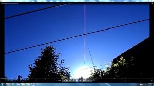 Antennae&CamerasinCableofTheSun.(C)NjRout7.492ndDec2015.2