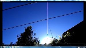 Antennae&CamerasinCableofTheSun.(C)NjRout7.492ndDec2015.4