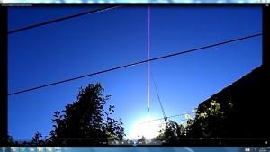 Antennae&CamerasinCableofTheSun.(C)NjRout7.492ndDec2015.5