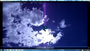 Antennae&CamerasinCableofTheSun.TheSun.(C)NjRout4.30pm24thDec2015 013