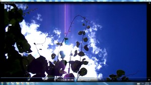Antennae&CamerasinGiganticCablesofTheLORDGodAlmightysGiganticSun.2.TheSun.(C)NjRout25thDec2015 010