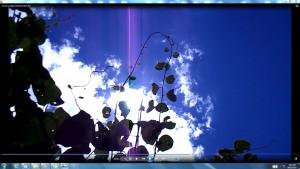 Antennae&CamerasinGiganticCablesofTheLORDGodAlmightysGiganticSun.3.TheSun.(C)NjRout25thDec2015 010