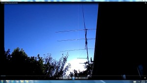 Cableof.TheSun.(C)NjRout7.15pm2ndDec2015 062 Cable.