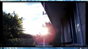 Suninmyyard.TheGiantWhiteLine.TheSun.(C)NjRout7.52pm27thDec2015 050