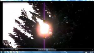 Suninmyyard.TheSun.(C)NjRout7.52pm27thDec2015 053