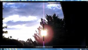 SunwithAntennae&CamerasinCableinmyyard.1.TheSun.(C)NjRout7.52pm27thDec2015 049