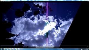 Antennae&CameasinCableofTheSun.TheSun.(C)NjRout3.52pm7thJan2016 002
