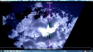 Antennae&CameasinGiganticCableofTheSun.TheSun.(C)NjRout3.52pm7thJan2016 002