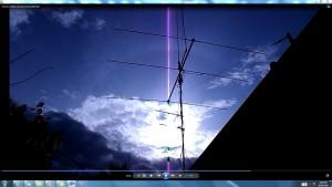 Antennae&CamerasinAlmightyGodsGiganticCableinCloudyCanberraSkies.2.TheSun.(C)NjRout8.45pm31stJan2016 002