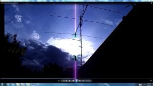 Antennae&CamerasinAlmightyGodsGiganticCableinCloudyCanberraSkies.TheSun.(C)NjRout8.45pm31stJan2016 001