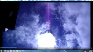 Antennae&CamerasinCableMassiveofGodAlmightysGiganticSun.TheSun.(C)NjRout7.56pm29thJanuary2015 002