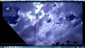 Antennae&CamerasinCablebeneathTheGiganticSun.TheSun.(C)NjRout12.27pm30thJan2016 001