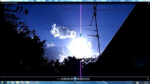 Antennae&CamerasinCableof.3.TheSun.(C)NjRout7.27pm13thJan2016 003