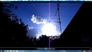 Antennae&CamerasinCableof.4.TheSun.(C)NjRout7.27pm13thJan2016 003