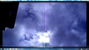 Antennae&CamerasinGiganticCableofTheLORDGodAlmightysGiganticSun.B.TheSun.(C)NjRout7.56pm29thJanuary2015 003