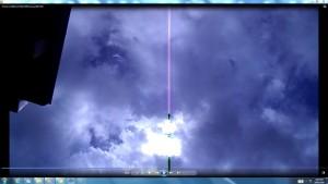 Antennae&CamerasinGiganticCableofTheLORDGodAlmightysGiganticSun.C.TheSun.(C)NjRout7.56pm29thJanuary2015 003