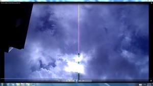 Antennae&CamerasinGiganticCableofTheLORDGodAlmightysGiganticSun.D.TheSun.(C)NjRout7.56pm29thJanuary2015 003