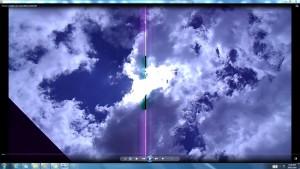 Antennae&CamerasinGiganticCablesAbove&BeneathTheSun.TheSun.(C)NjRout12.27pm30thJan2016 003