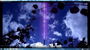 Antennae&CamerasinMassiveCableofTheGiganticSun.4.TheSun.(C)NjRout4.39pm15thJan2016 009