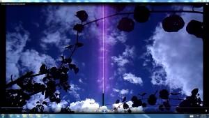 Antennae&CamerasinMassiveCableofTheGiganticSun.6.TheSun.(C)NjRout4.39pm15thJan2016 009