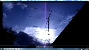 CablesGiganticofTheLORDGodAlmightysGiganticSun.TheSun.(C)NjRout8.45pm31stJan2016 002