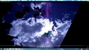 GiganticCablesAbove&BeneathTheGiganticSun.TheSun.(C)NjRout3.52pm7thJan2016 001