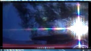 LightColoured.2.TheSun.(C)NjRout3.31pm2ndJan2016 030