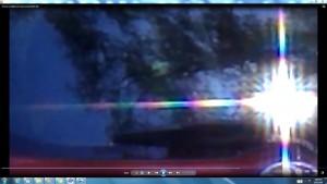 LightColoured.TheSun.(C)NjRout3.31pm2ndJan2016 030